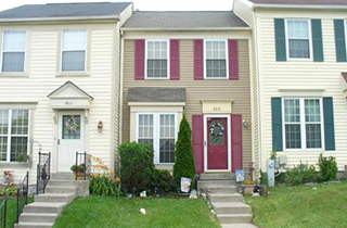 Buyer Representation | Action Realty of Maryland | Perry Hall, MD | 4105297775